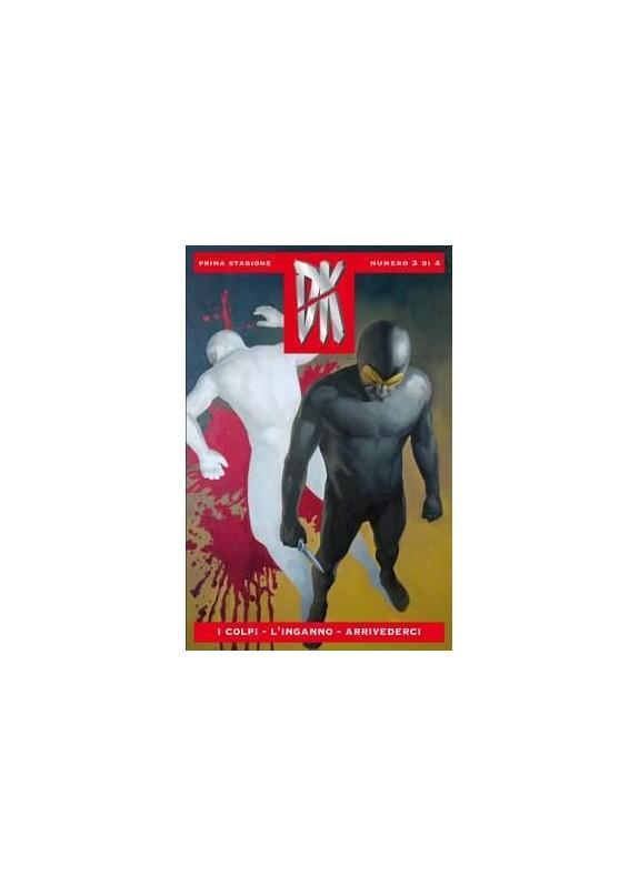 DK N.3 (DI 4)