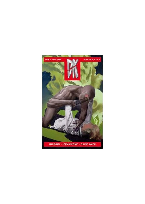 DK N.4 (DI 4)