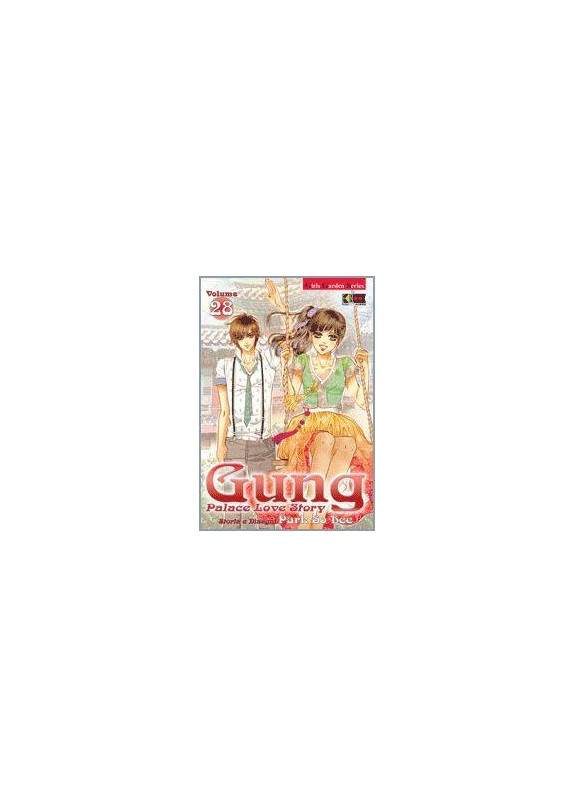 GUNG N.28