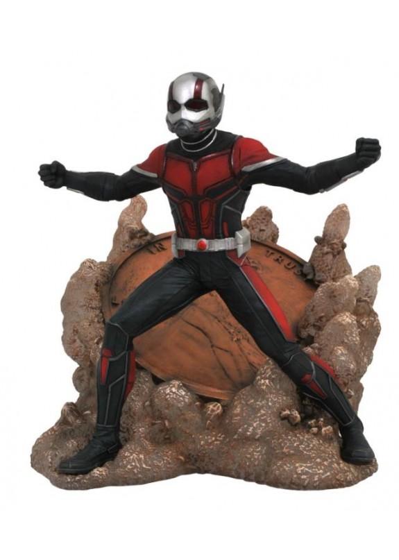 MARVEL GALLERY ANT-MAN MOVIE FIGURE