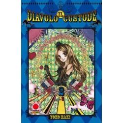 IL DIAVOLO CUSTODE N.2