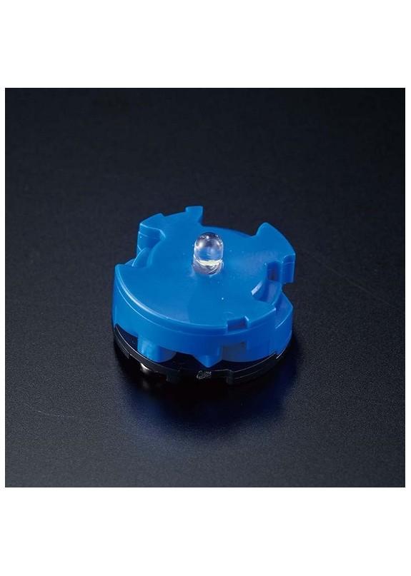 MG LED UNIT BLUE