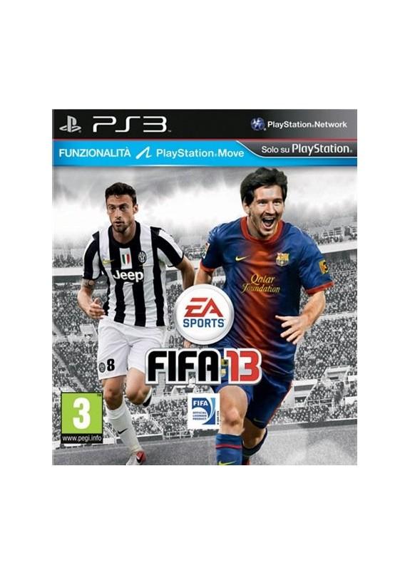 FIFA 13  usato
