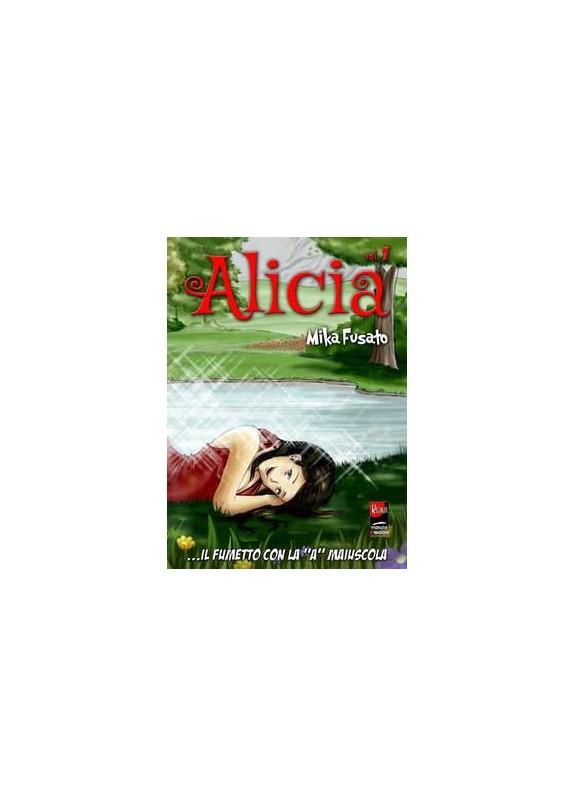 ALICIA N.1