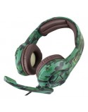 MIMETIC GAMING HEADSET PC-CONSOLE - SMARTPHONE TRITON H747-C