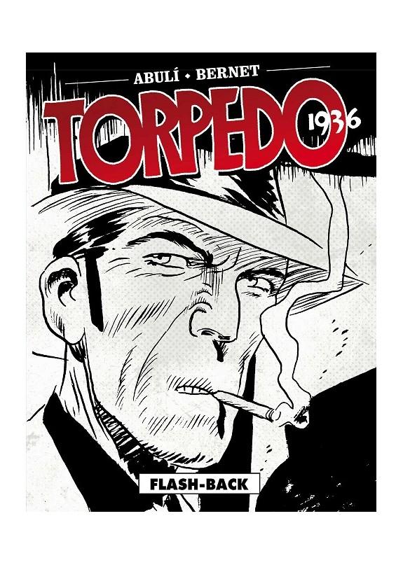 TORPEDO 1936 N.2