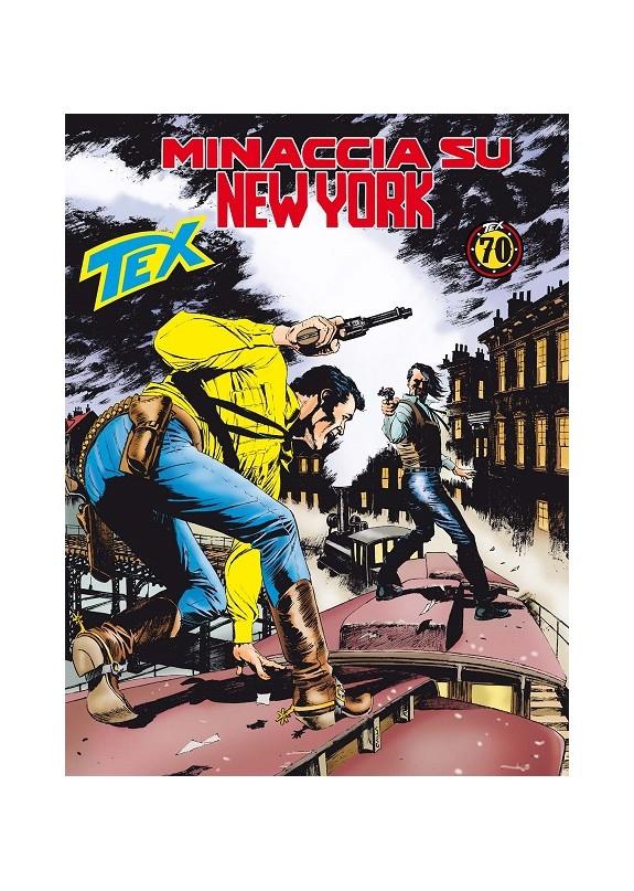 TEX 699