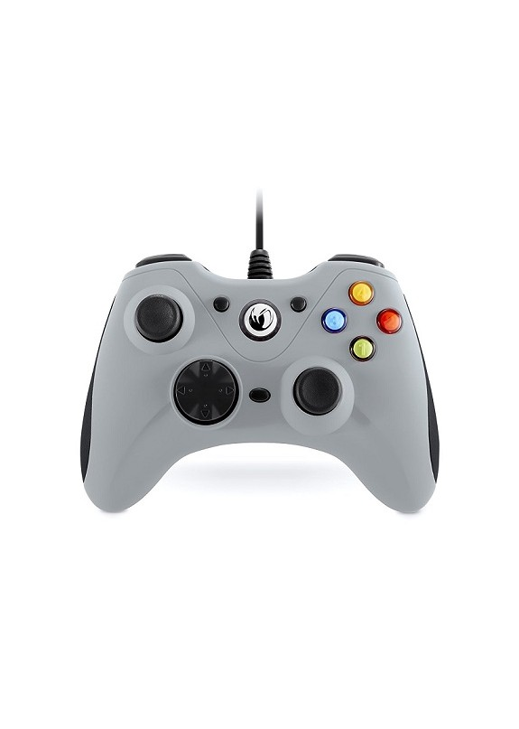 CONTROLLER PC NACON GC-100 GREY