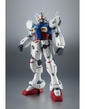 ROBOT SPIRITS RX-78 GP01 ANIMVER ACTION FIGURE