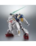 ROBOT SPIRITS RX-78 GP02A ANIMVER ACTION FIGURE