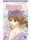 HONEY BITTER N.6