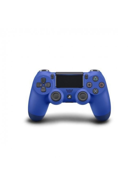 CONTROLLER DUALSHOCK 4 BLUE  PS4