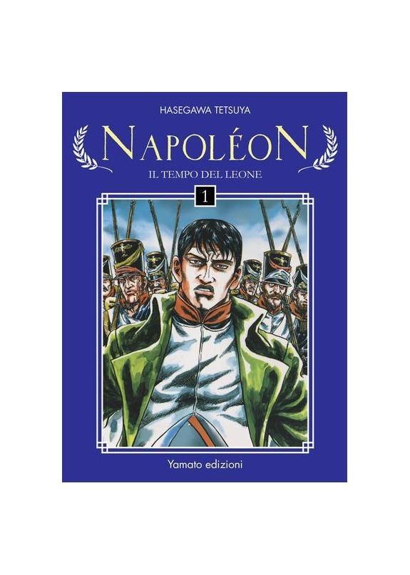 NAPOLEON N.1
