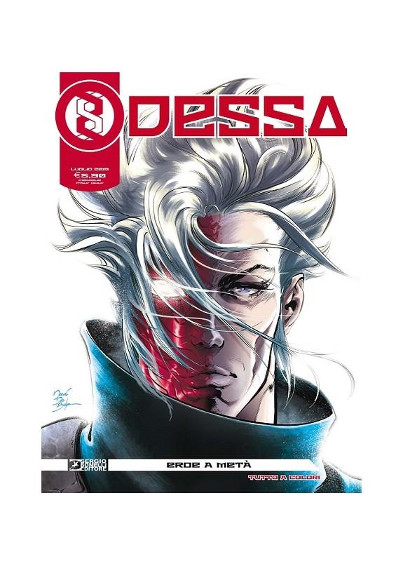 ODESSA N.2