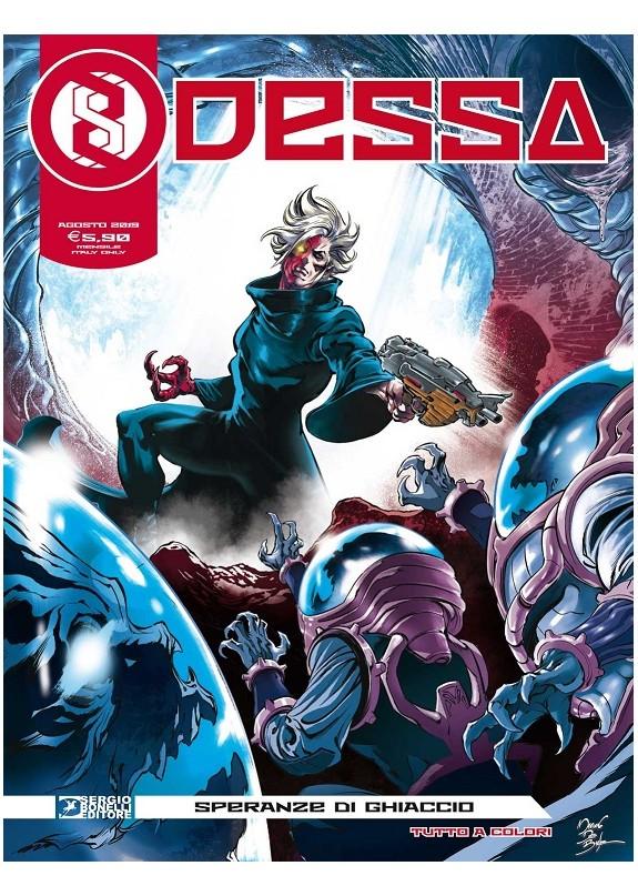 ODESSA N.3
