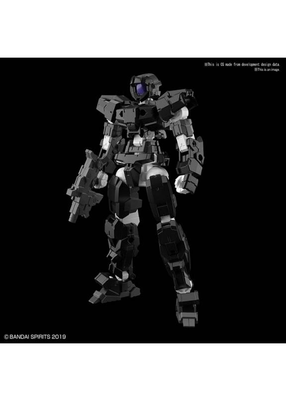 30MM EEXM 17 ALTO BLACK 1/144