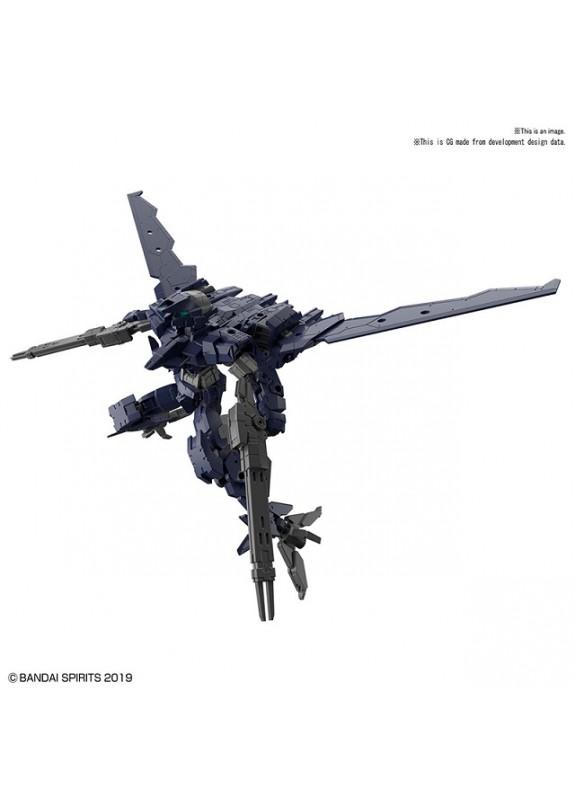 30MM EEXM-17 ALTO FLIGHT NAVY 1/144
