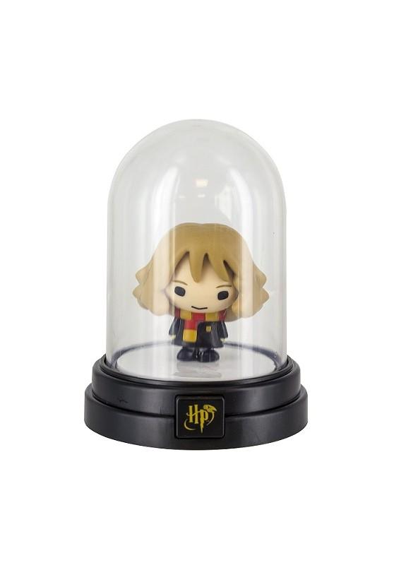 HARRY POTTER LAMPADA HERMIONE