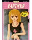 PARTNER BOX 1-3