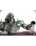 FULL METAL ALCHEMIST BROTHERHOOD ALPHONSE ELRIC 1/6 AF