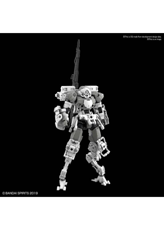 30MM BEXM-15 PORTANOVA SPACE GREY 1/144