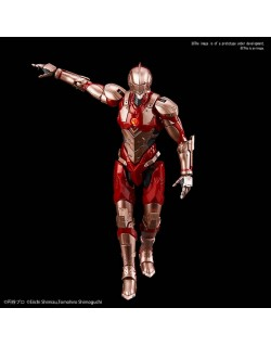 FIGURE RISE ULTRAMAN B TYPE LIMITED 1/12