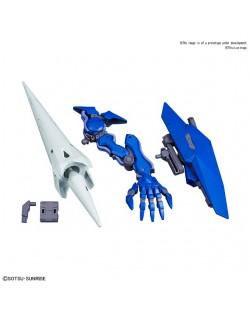 HG SELTAS ARMS 1/144