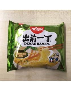 NISSIN DEMAE RAMEN AL POLLO 100g