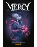 MERCY N.1