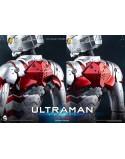 ULTRAMAN ANIME ACE SUIT 1/6 AF