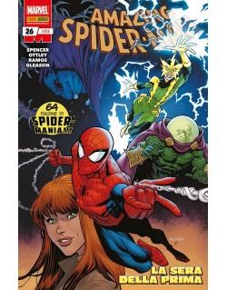 SPIDER-MAN N.735 - AMAZING SPIDER-MAN N.26