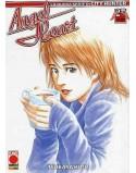 ANGEL HEART N.27