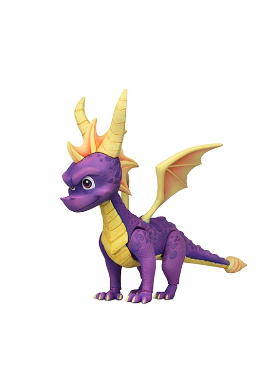 SPYRO SPYRO THE DRAGON