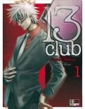 13 CLUB N.2