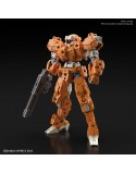 30MM EEXM-21 RABIOT ORANGE 1/144