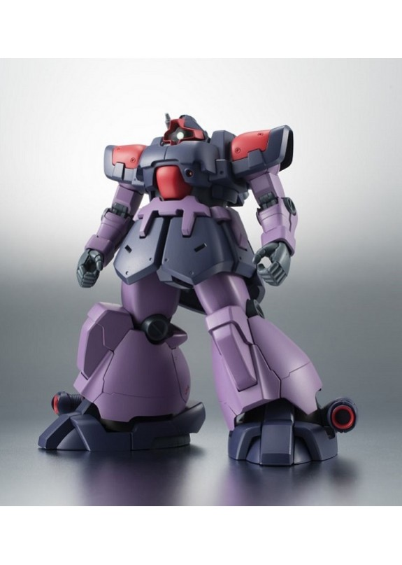 ROBOT SPIRITS MS-09F/TROP DOM TR ANIME Version