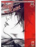ANGEL HEART N.42
