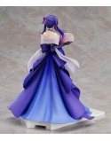 FATE STAY NIGHT SAKURA MATOU 15TH VER STATUE