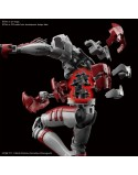 FIGURE RISE ULTRAMAN SUIT A ACTION