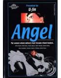 ANGEL N.2