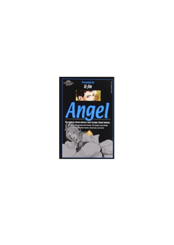 ANGEL N.5