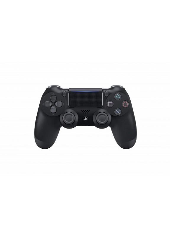 CONTROLLER DUALSHOCK 4 BLACK V2  PS4  usato