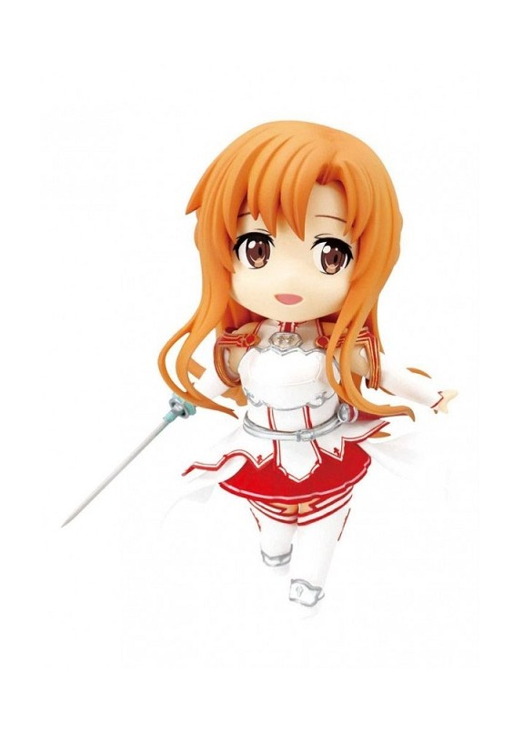 SWORD ART ONLINE PUCHIEETE KNIGHTS OF THE BLOOD