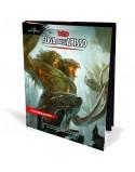 DUNGEONS & DRAGONS 5a Edizione - FUGA DALL\'ABISSO