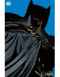 BATMAN ALFA BLUE EDITION