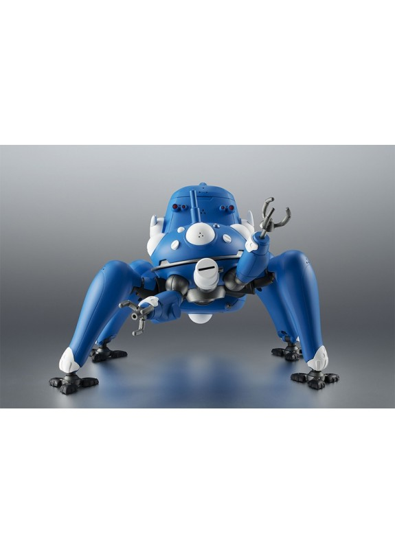 RS GHOST IN THE SHELL TACHIKOMA SAC2 GIG&SAC 2045