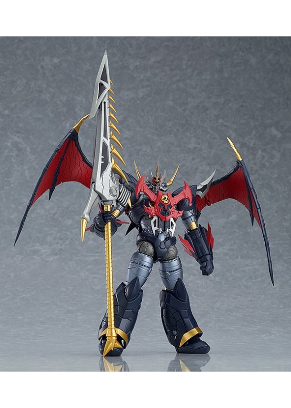 MODEROID MAZINKAISER SKL MODEL KIT