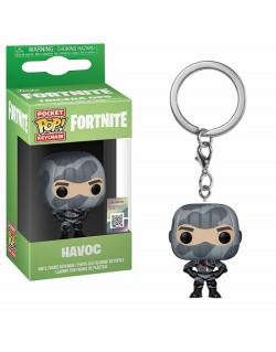 HAVOC - FORTNITE POCKET POP