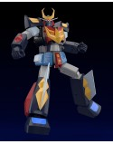 SPACE WARRIOR BALDIOS MODEROID MK