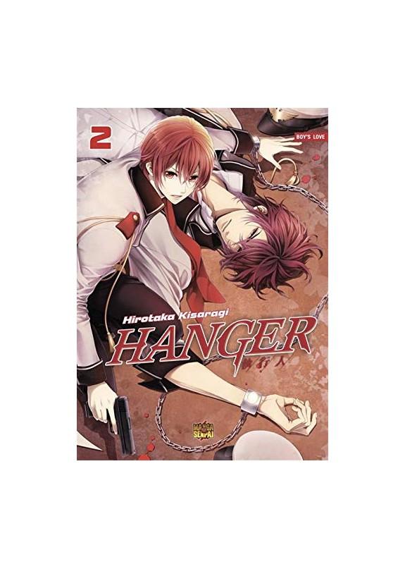 HANGER N.2